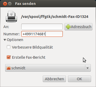 faxneu1