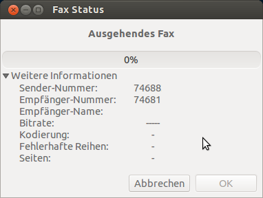 faxneu2