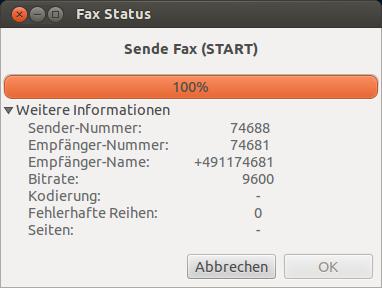 faxneu3