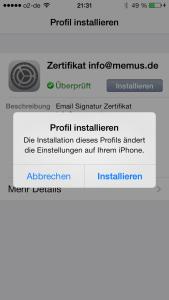 InstallCertPhone47