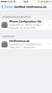 InstallCertPhone49