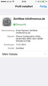 InstallCertPhone50