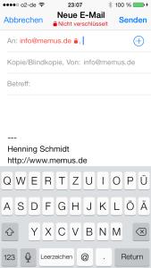 IphoneActSmime54