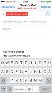 IphoneActSmime55