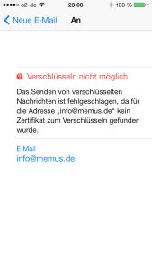 IphoneActSmime56