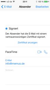 IphoneActSmime60