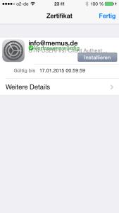 IphoneActSmime61