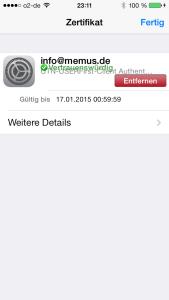 IphoneActSmime62