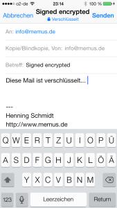 IphoneActSmime63