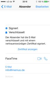 IphoneActSmime66