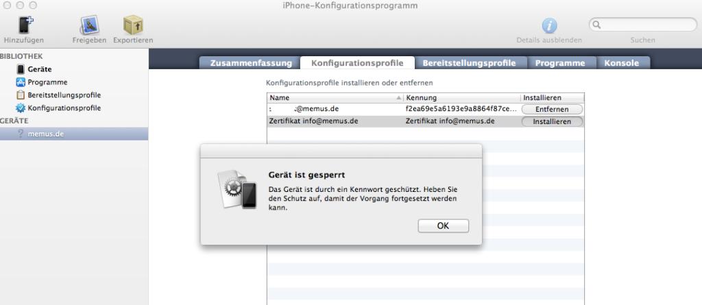 iPhoneKonfig03